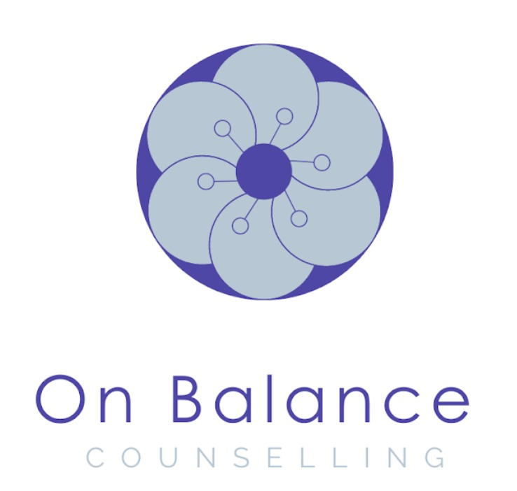 On Balance Counselling Services